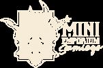 MINI EMPORIUM SAMIEGO - LOGO 14